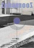 49 Special edition 2002