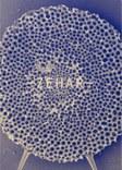66 Konplexutasunari buruz