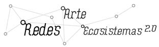 Artea, sareak eta 2.0 ekosistemak