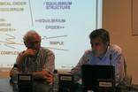 Álvaro Moreno eta Federico Morán  - thumbnail