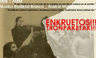 AUDIOLAB: Auskal Muturreko Musika
