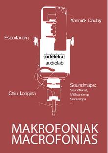 Makrofoniak