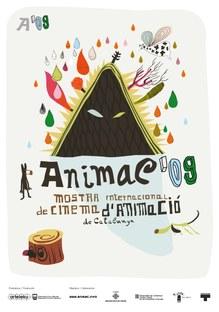Animac 2009