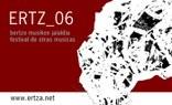 ERTZ 2006