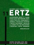 ERTZ11