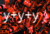 """Y+Y+Y"""" The Art and Sciences of Complexity"""