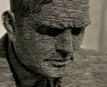 ALAN TURING CENTENARY - WORKSHOP: VISUAL COMPOSITION