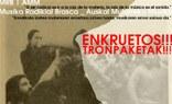 Musika Radiklal Brasca: Enkruetos