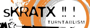 sKRATX!! !