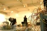 Arte y Tecnología