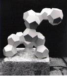 "Tresnak::Tools{07 - Fabricación Digital: ""Repetir. Transformar. Parametrizar."""