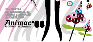 Animac 2008