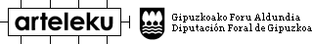 SESIÓN ORGANIZADA POR GANJAZZ ART CLUB (ASOCIACIÓN DE USUARIOS DE CANNABIS).