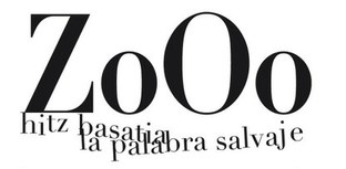 Seminar: ZoOo II. Wild words