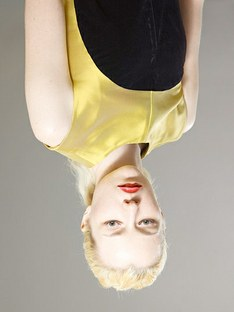 Arte - Foto - Moda.  Blommers/Schumm