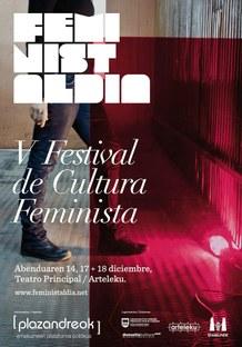 Feministaldia 2010