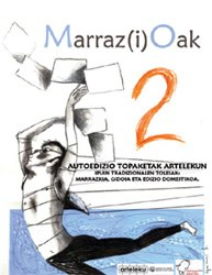 Marraz(i)oak 2