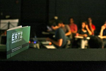 ERTZ11_08 - small