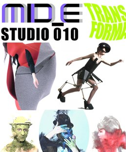 MID_E Studio 010